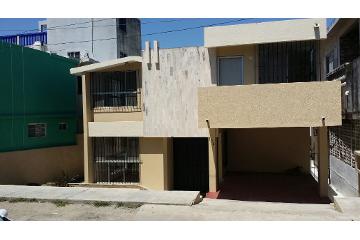 Foto de casa en venta en primera 104, jardín 20 de noviembre, ciudad madero, tamaulipas, 2414795 No. 01