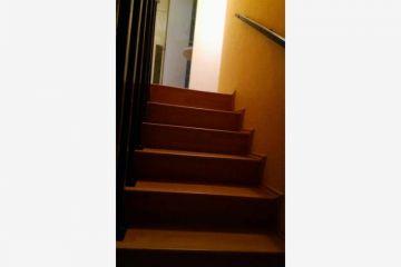 Foto de casa en venta en primera cerrada de las caballerizas 108, rancho don antonio, tizayuca, hidalgo, 2390334 no 01