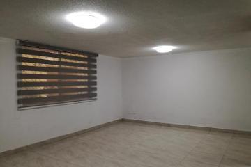 Foto de departamento en venta en primera cerrada de plan de san luis 2, la purísima ticomán, gustavo a. madero, distrito federal, 0 No. 01