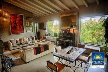 Foto de casa en venta en primera cerrada de vasco de quiroga, lomas de santa fe, álvaro obregón, df, 1829693 no 01