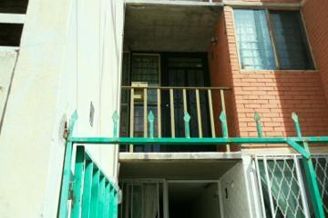 Foto principal de departamento en venta en primera plaza uxmal , morelos 2867967.