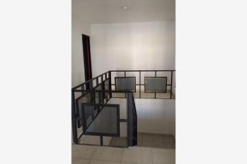 Foto de casa en venta en  5, castillo chico, gustavo a. madero, distrito federal, 2823165 No. 01