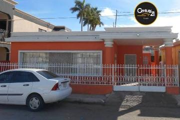Foto de casa en renta en primera privada de perimetral 28-a , modelo, hermosillo, sonora, 2892858 No. 01