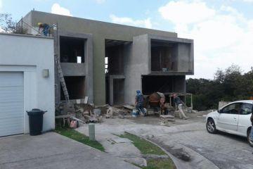 Foto principal de casa en venta en primera privada lote 1, condado de sayavedra 2437742.