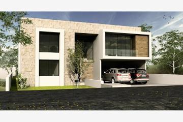 Foto de casa en venta en primera privada lote 1 17, condado de sayavedra, atizapán de zaragoza, méxico, 2437742 No. 01
