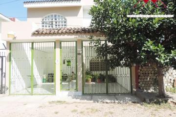 Foto principal de casa en venta en primero de junio , la floresta 2851789.