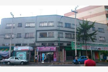 Foto de departamento en renta en  8, tacubaya, miguel hidalgo, distrito federal, 2917327 No. 01