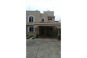 Foto de casa en venta en, primero de mayo, centro, tabasco, 1286879 no 01