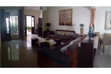 Foto de casa en venta en, primero de mayo, centro, tabasco, 1692420 no 01