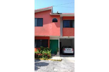 Foto de casa en venta en, primero de mayo, centro, tabasco, 1984454 no 01