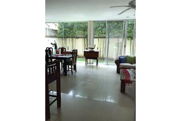 Foto principal de casa en venta en primero de mayo 2513532.