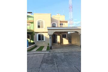 Foto principal de casa en venta en primero de mayo 2599211.