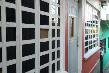 Foto de casa en venta en  , primero de mayo, centro, tabasco, 0 No. 01