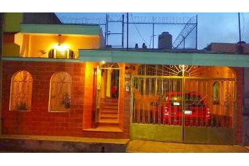 Foto de casa en venta en  , primero de mayo, tepic, nayarit, 1137683 No. 01