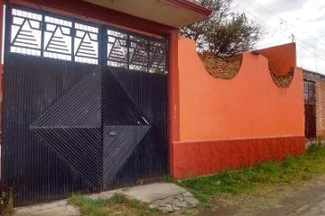 Foto principal de casa en venta en primero 2879640.