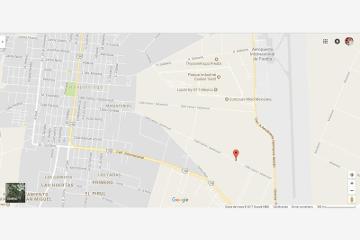 Foto de terreno industrial en venta en  , primero, huejotzingo, puebla, 3869695 No. 01