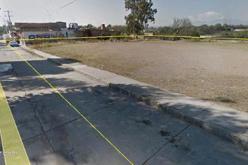 Foto de terreno comercial en venta en  , primo verdad, aguascalientes, aguascalientes, 0 No. 01