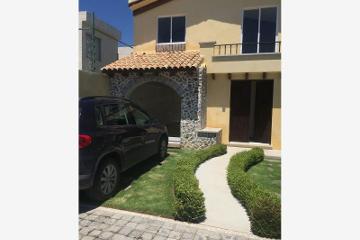 Foto principal de casa en renta en principal, el secreto 2754214.