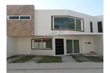 Foto de casa en renta en principal 1, nacajuca, nacajuca, tabasco, 4574611 No. 01