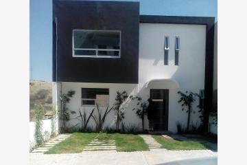 Foto de casa en venta en principal 23, la calera, puebla, puebla, 0 No. 01