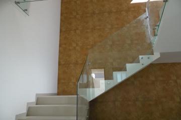 Foto de casa en venta en  , cerrada de la misión, aguascalientes, aguascalientes, 2787470 No. 01