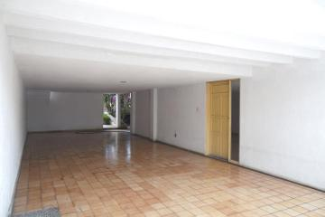 Foto de casa en venta en principal , club campestre, aguascalientes, aguascalientes, 1194689 No. 03