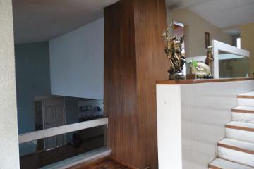 Foto de casa en venta en principal , club campestre, aguascalientes, aguascalientes, 1194689 No. 07