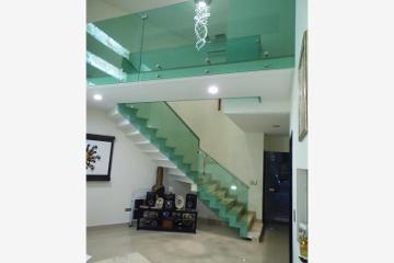 Foto principal de casa en venta en principal, la paloma 2850326.