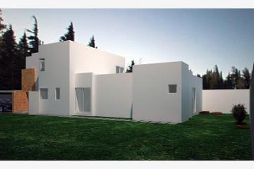 Foto de casa en venta en principal , los calicantos, aguascalientes, aguascalientes, 2840488 No. 05