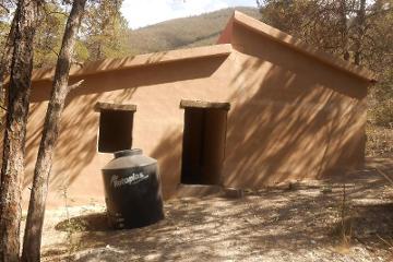 Foto de rancho en venta en principal manzana h-18, la herradura, saltillo, coahuila de zaragoza, 2655840 No. 01