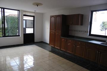 Foto de casa en venta en principal , san pedro, aguascalientes, aguascalientes, 1453989 No. 01