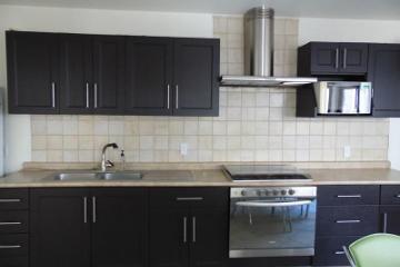 Foto de casa en venta en  , san pedro, aguascalientes, aguascalientes, 2907402 No. 01