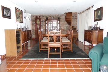 Foto de casa en venta en principal , trojes de kristal, aguascalientes, aguascalientes, 2753414 No. 01