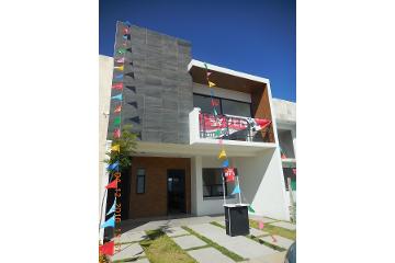 Foto de casa en venta en principal , zona cementos atoyac, puebla, puebla, 2802781 No. 01
