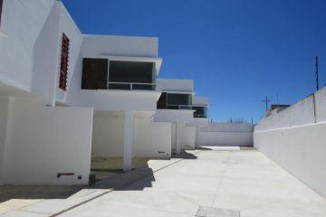 Foto de casa en venta en priv azul 100, residencial la salle, durango, durango, 1623600 no 01