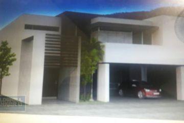 Foto de casa en venta en priv carandy, privada residencial villas del uro, monterrey, nuevo león, 2461531 no 01