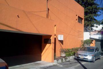 Foto principal de casa en venta en priv. escuela superior guerra, san jerónimo lídice 2443162.