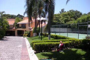 Foto principal de casa en renta en priv. manantiales , chapultepec 959417.