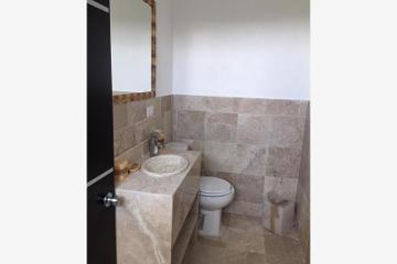 Foto de departamento en renta en privada 10 oriente #1209 #1209, san andrés cholula, san andrés cholula, puebla, 2711685 No. 05