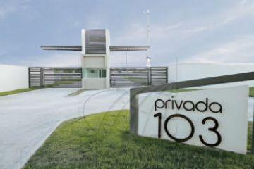 Foto principal de casa en venta en privada 103 1950502.