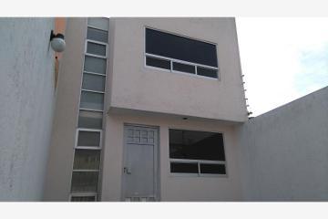 Foto de casa en venta en privada 111 a oriente 231, arboledas de loma bella, puebla, puebla, 2709727 No. 01