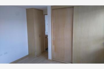 Foto de casa en venta en privada 111 a oriente 231, arboledas de loma bella, puebla, puebla, 2709727 No. 09