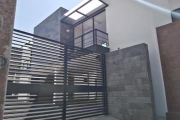 Foto de casa en venta en  1119, santiago momoxpan, san pedro cholula, puebla, 2663846 No. 01