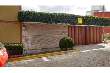 Foto de casa en venta en privada 14 sur 3506, anzures, puebla, puebla, 2815762 No. 01