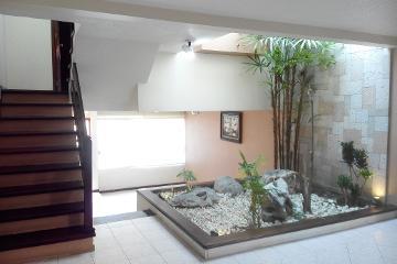 Foto de casa en renta en privada 15 calle sur casi esquina 79 poniente 7904, san josé mayorazgo, puebla, puebla, 2880533 No. 01