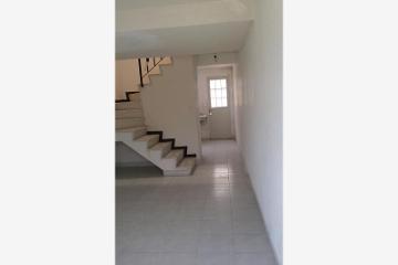 Foto de casa en venta en privada 29 sur 13308, hacienda santa clara, puebla, puebla, 0 No. 01