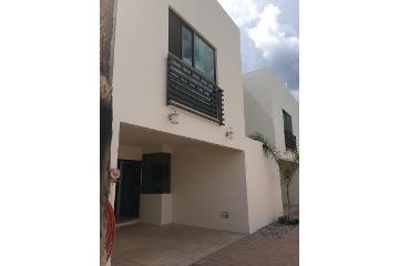 Foto principal de casa en venta en privada , 7 regiones 2485638.