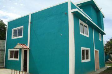 Foto principal de casa en renta en privada abelardo l. rodriguez , el mirador 2423144.