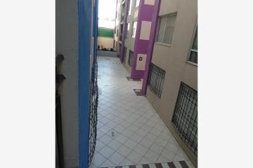 Foto de departamento en renta en privada acalolenco 219a, san sebastián, azcapotzalco, distrito federal, 2863714 No. 01