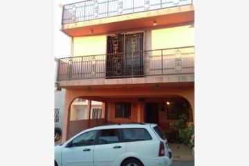 Foto de casa en renta en  10209, hacienda las fuentes, tijuana, baja california, 2812891 No. 01
